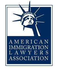 Registered Member of AILA