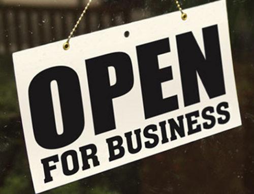 A New Immigration Option for Entrepreneurs just Announced! Is there a new Visa for Entrepreneurs?