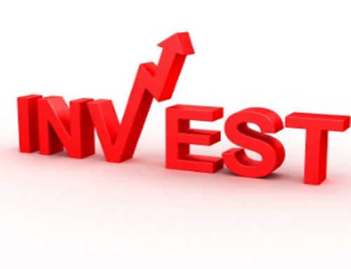 How much do I have to invest for an E-2 visa? What is a substantial investment for an E-2 Visa?