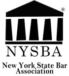New-York-State-Bar-AssociationSmall