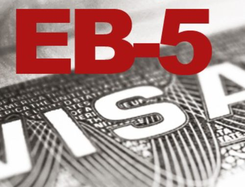 Can I Apply for an EB5 Immigrant Investor Visa using my E-2 company? Does an E-2 Visa Lead to an EB-5 Visa?  Does an E-2 Visa Lead to a Green Card?