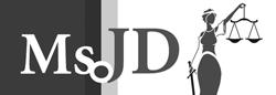 Ms.-JD