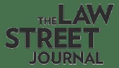 lawstreetjournal
