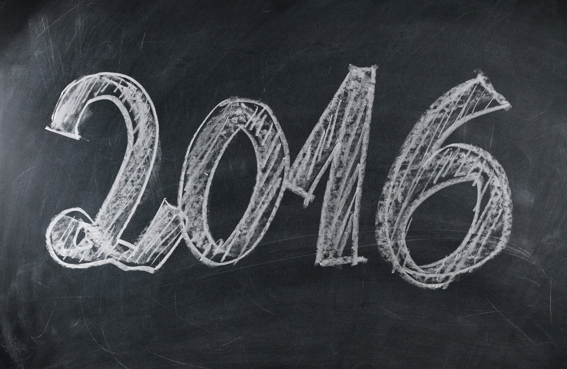 Image courtesy of Pixabay, labeled for reuse: https://pixabay.com/en/board-blackboard-new-year-s-day-1108458/