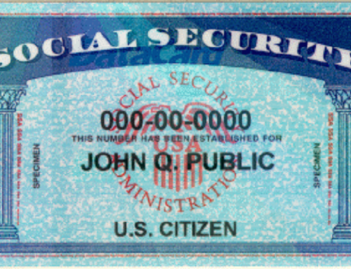 Moving to the U.S.? 3 Easy Steps to Obtain your Social Security Number