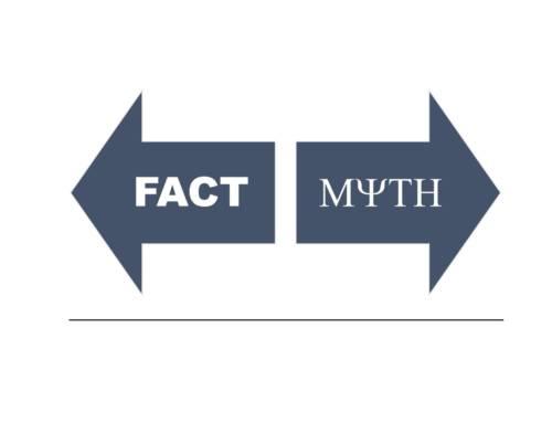 Common E-2 Visa Myths