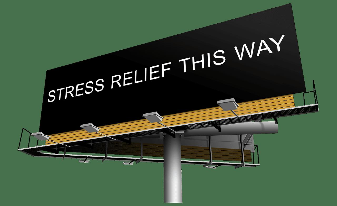 Courtesy of Pixabay, labeled for reuse: https://pixabay.com/p-1277561/?no_redirect
