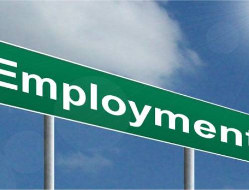 Can I Work in the U.S.? Do I Need a Work Permit to Work in the U.S.?