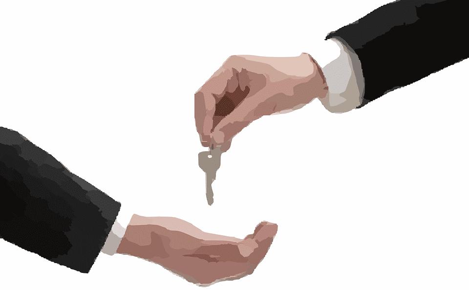 Image courtesy of Pixabay, labeled for reuse, https://pixabay.com/static/uploads/photo/2014/04/02/10/14/agreement-303221_960_720.png