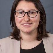Julie Gharagouzloo attorney